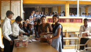 202 52 students of Nanaji Joshi High School, Shahapur, Bhandara (1)