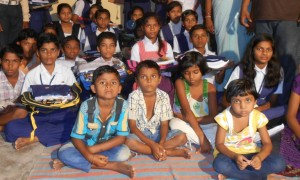 LSSP Beneficiary Students for  Year 2015-16